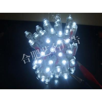 外露灯、LED系列