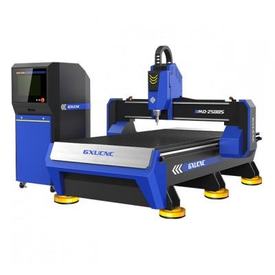 MD2500S多用途数控雕刻机