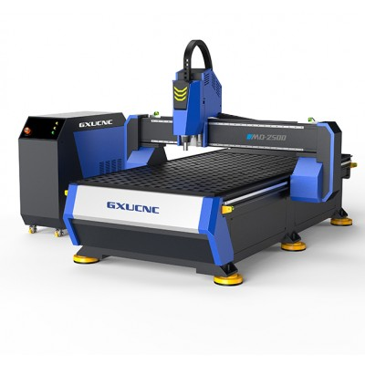 MD2500多用途数控雕刻机