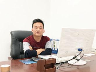 安徽省品质光电运营中心之锐彩光电