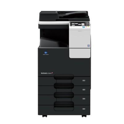 柯尼卡美能达bizhub C7226彩色打印/复印一体机