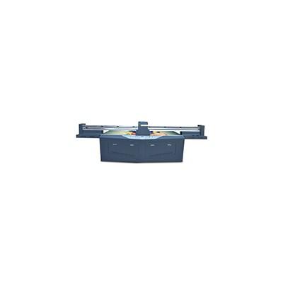 神画UV平板机